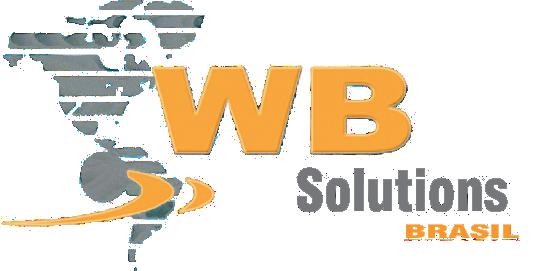 Homepage Consultix Logo